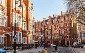 4 Ideas For A Unique London Experience