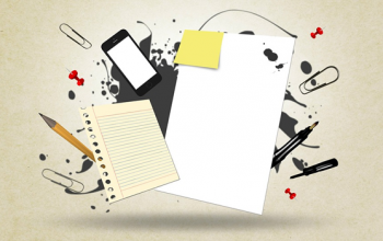 5 Essential Office Supplies Every Business Needs