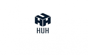 What Is HUH Token and How Does It Work?