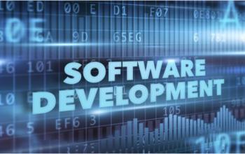 Top Software Development Trends of 2021