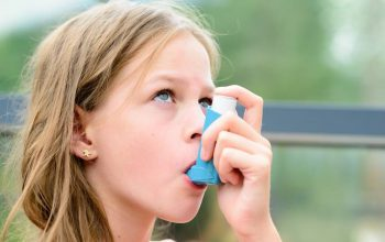 When And How To Use An Inhaler?