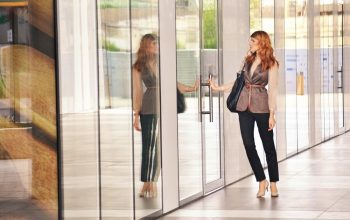 Insider Tips to choose Doors for your Factory