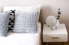 The Best Nightstand for Your Bedroom