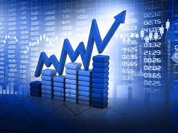 Three simple steps to create a professional stock trading strategy