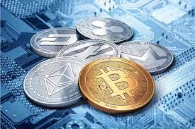 3 Legal Ways to Earn Free Cryptocurrency