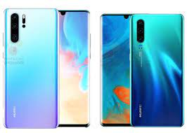 Huawei: A Pioneer To The Future