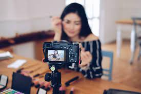 How To Find Influencers For Your Business