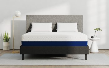 Everything you need to know about the mattress coupon codes