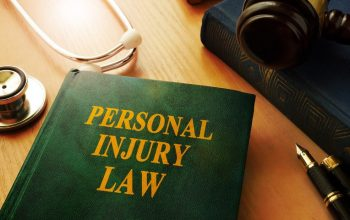 What You Must Know About Hiring a Personal Injury Attorney?