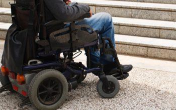 5 Factors That Affect Disability Insurance