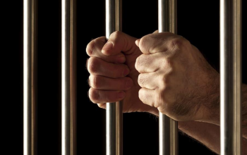 3 Qualities of a Strong Criminal Defense Lawyer