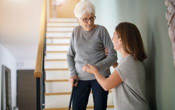 Top Signs That Your Senior Needs Help