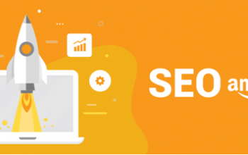 6 Easy-To-Rank SEO Tips To Boost Your Amazon Listings and Sales Performance