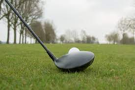 6 Research Driven Tips and Tricks to Improve Your Range Practice in the Game of Golf