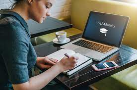 Benefits Of Webinars In The Era Of Online Education